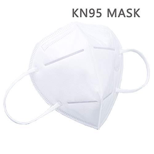 N95 Face Mask 3