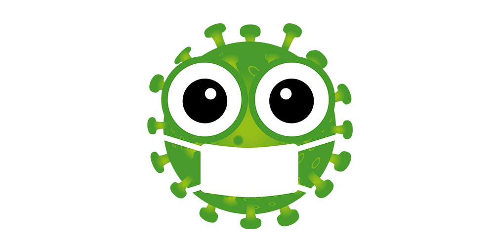 7 Coronavirus Facts 5