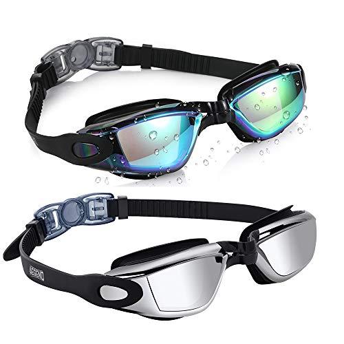 Swim Goggles 15