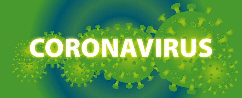 Coronavirus FAQs 1