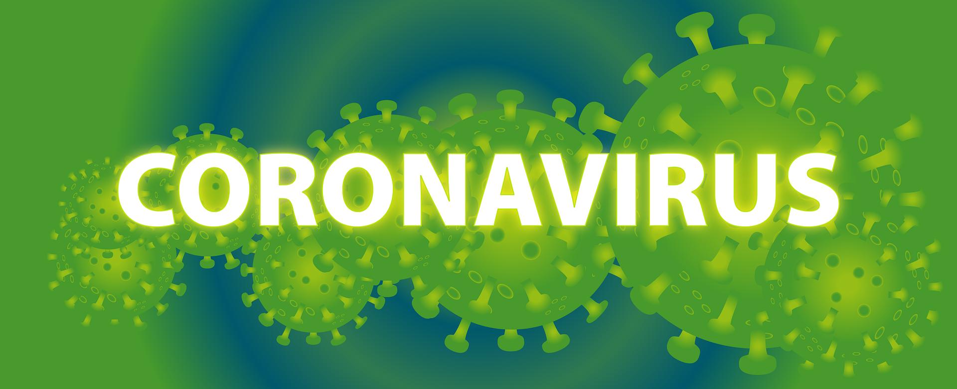 Coronavirus FAQs 3