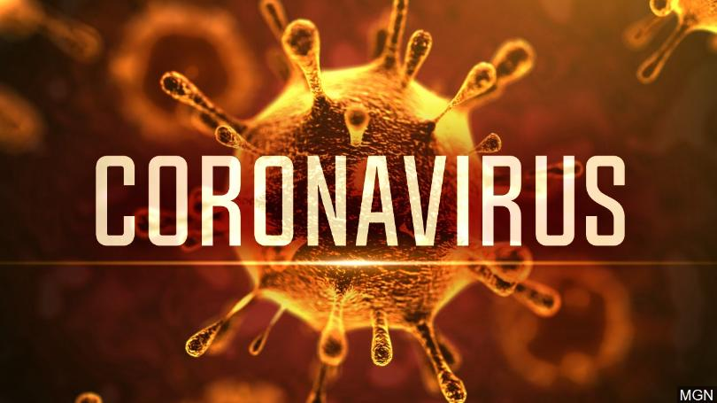 How to protect yourself from Coronavirus 1