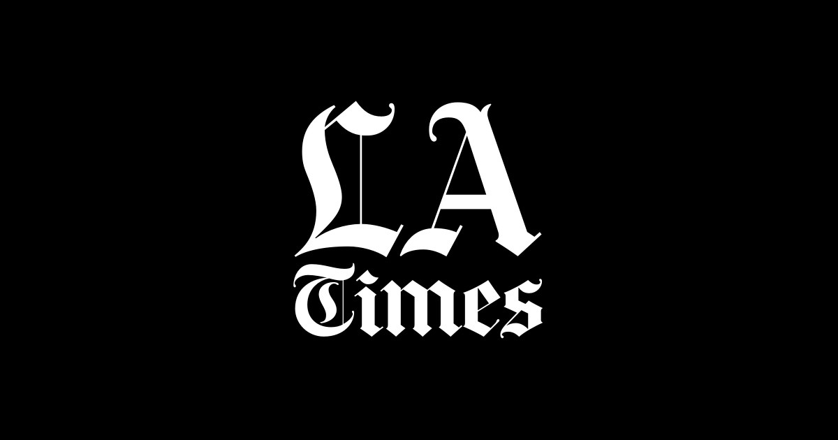 LAPD officers shoot in separate incidents in Westlake and El Sereno 1