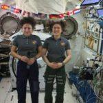 How NASA protects astronauts from coronavirus 1