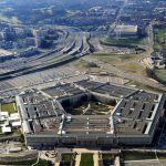 Read: US intelligence community's unclassified report on UFOs 7