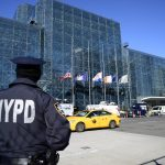 NYC hotels, Javits Center could be makeshift hospitals for coronavirus cases: Mayor de Blasio 2