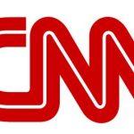 CNN is now Calling the Coronavirus a Pandemic 3