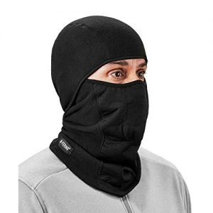 Balaclava Ski Mask 9
