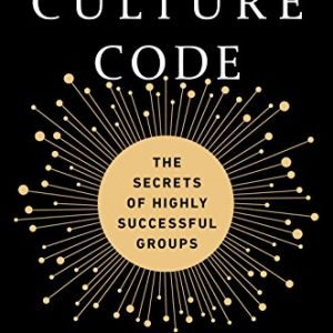The Culture Code 19