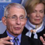 Donald Trump torches Anthony Fauci, Deborah Birx over coronavirus response 5