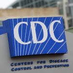 CDC to recommend shorter Covid-19 quarantines 6