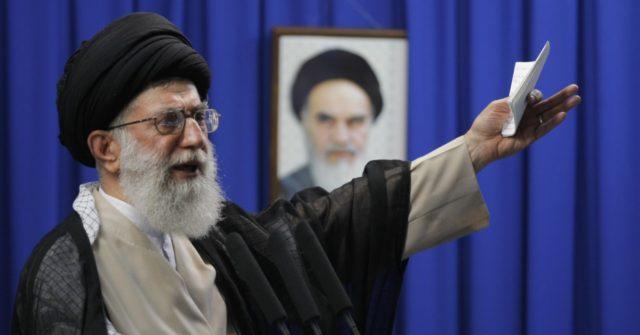 Iran's Khamenei Praises Islamic Response to Coronavirus: Applauds 'Powerful Hand of the Infallible Imam' 1