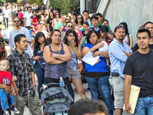 Pelosi Coronavirus Plan Allows Business to Hire Illegal Aliens Over 33M Unemployed Americans 1