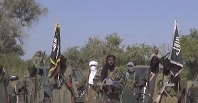 Boko Haram Using Coronavirus Lockdowns for Deadly International Comeback 1