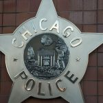 Male killed in shooting involving CPD officers in Calumet City 5