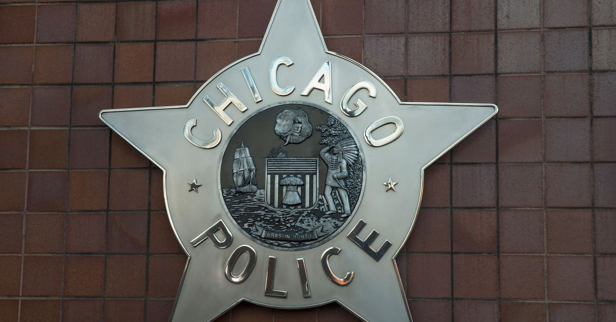 2 more Chicago Police Department employees test positive for COVID-19 1