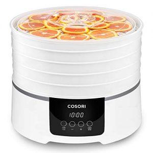 COSORI Food Dehydrator 12