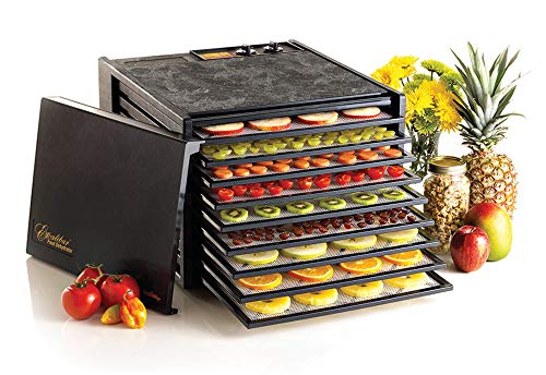 Excalibur Food Dehydrator 10