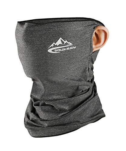 Neck Gaiter Face Mask Shield 7