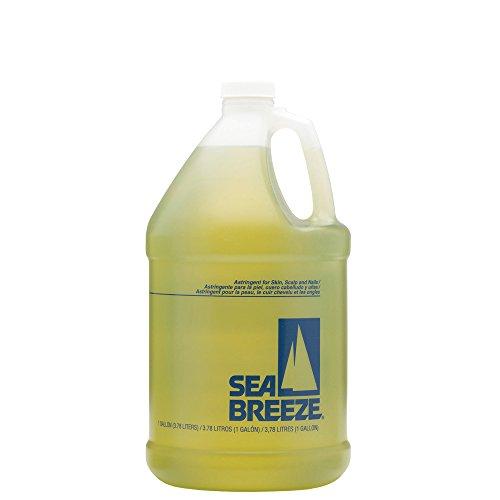 Seabreeze Original Gallon, 128 Ounce