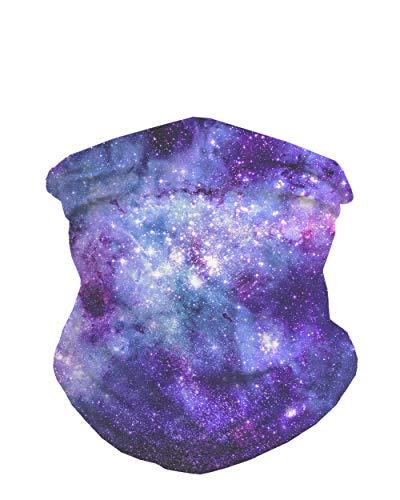 Stardust Seamless