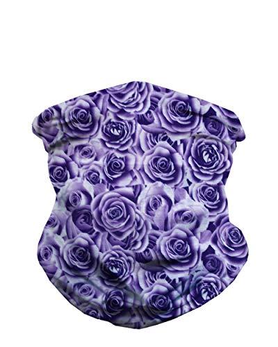 Violet Seamless