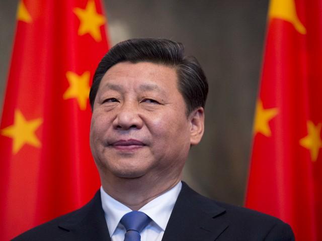 China Claims U.S. 'Sabotaged' Global Coronavirus Efforts 1