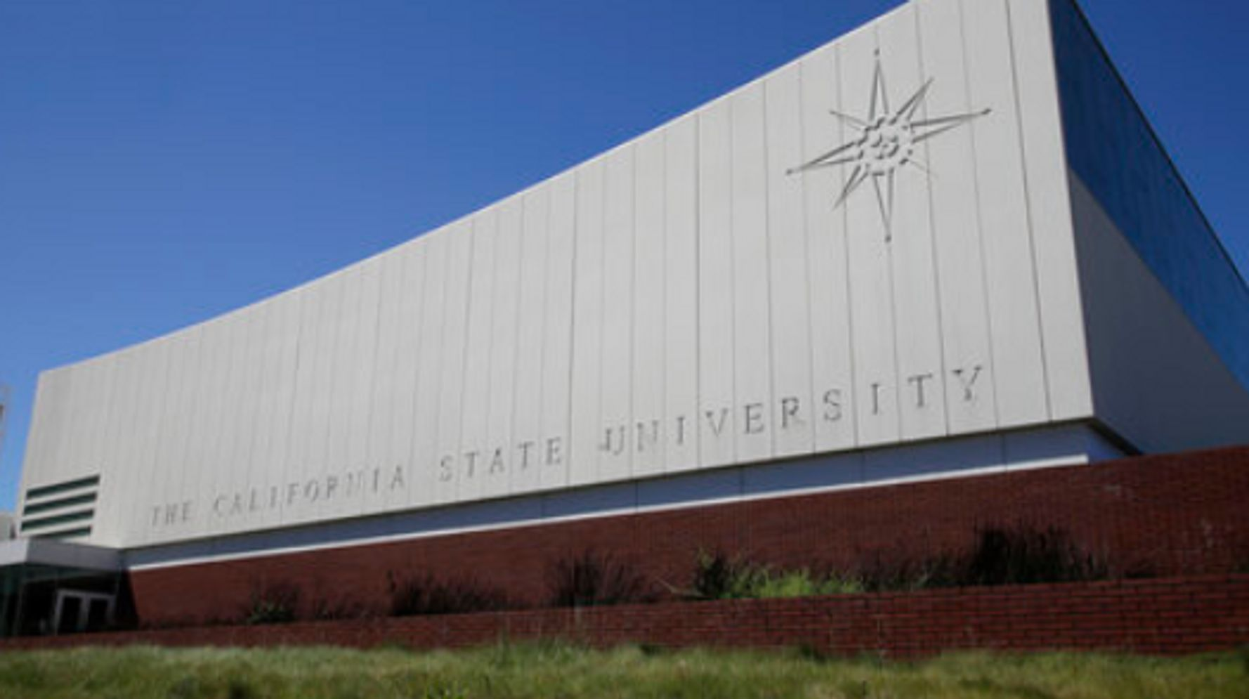 California State University To Do Classes Largely Online This Fall Amid Coronavirus 1