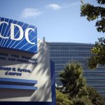 CDC Now Says 3-Foot Social Distancing for Classrooms Is Okay 8