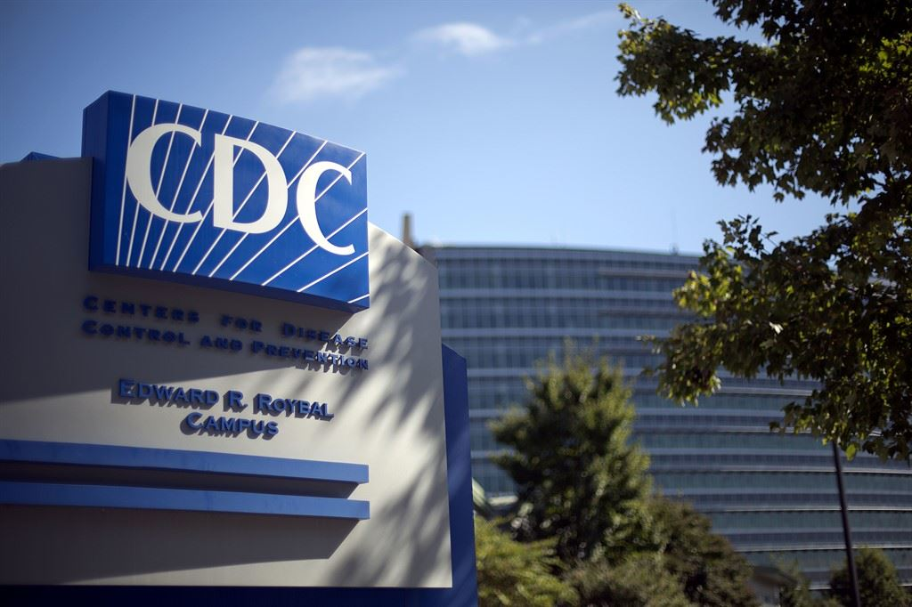 CDC Now Says 3-Foot Social Distancing for Classrooms Is Okay 1