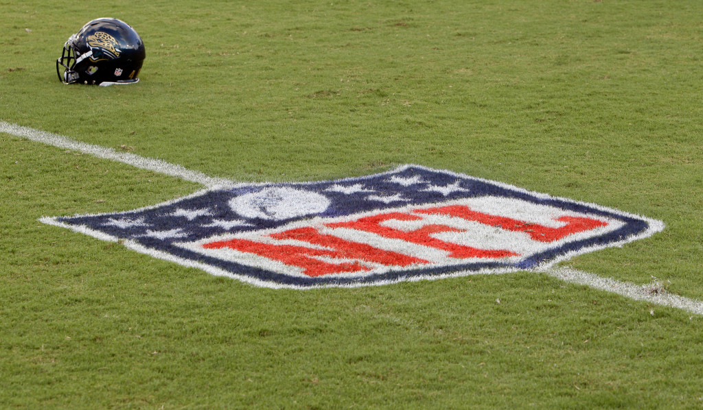 NFL: Coaches express doubts that season can start on time because of coronavirus pandemic 1