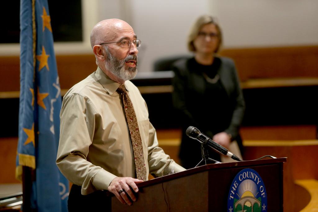 Santa Clara County projects $285 million deficit in wake of coronavirus 1