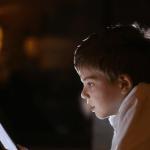 Expert: Children in Isolation at Increased Risk for Online Predators, Pornography in Coronavirus Era 18