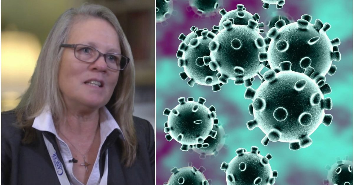 YouTube is Desperate to Censor 'Plandemic' Documentary Detailing a Coronavirus Corruption Conspiracy 1