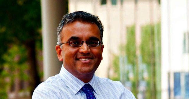 Harvard Global Health Institute Keeps Changing Coronavirus Testing Expectations 1
