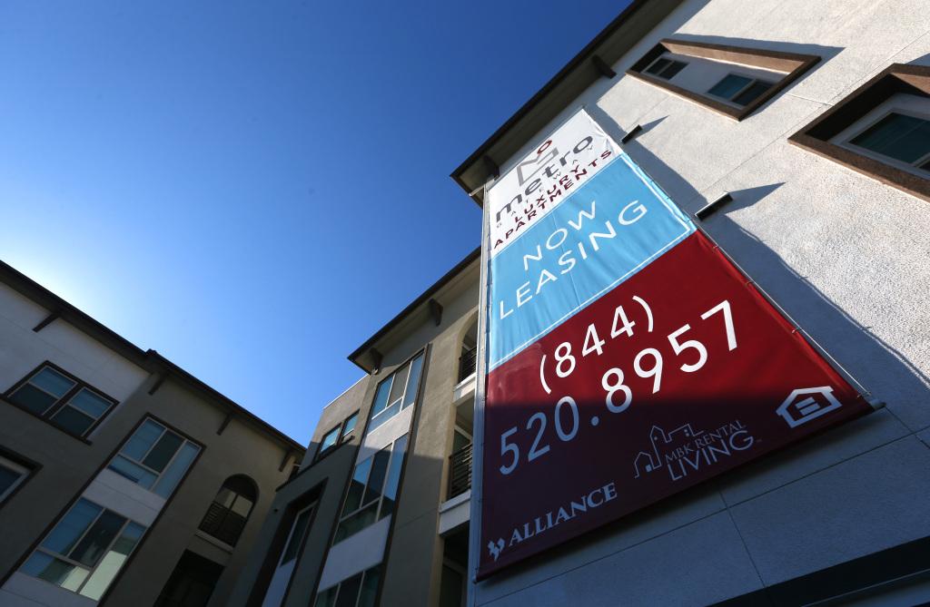 Coronavirus: Bay Area tenants still paying rent, despite upheavals 1