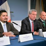 Give de Blasio credit for at least trying to reopen NYC schools despite union resistance 7