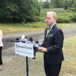 Rockland County issues subpoenas, fines to contain coronavirus cluster 9