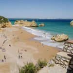 Travel to Portugal during Covid-19: What you need to know before you go 5
