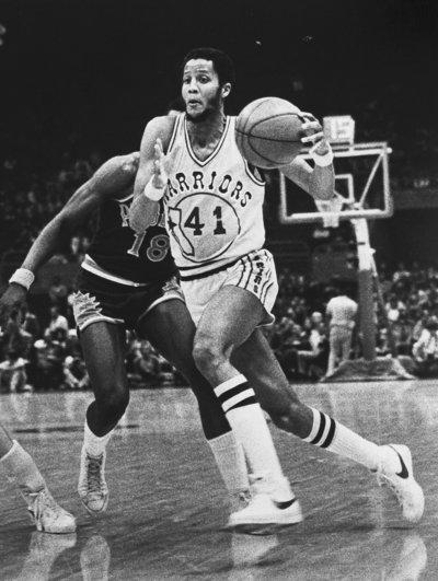 Former Warriors talk social justice: Jamaal Wilkes reacts to George Floyd murder, his own experience with police and the importance of resuming NBA season 1
