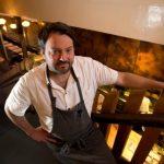 Coronavirus exposure prompts temporary shutdown of Michelin-starred restaurant 8