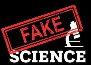 """The Biggest Fraud Ever, Part 1: The Hocus """"Science"""" Behind Lockdowns 1"""