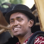 Ethiopia Shuts Down Internet amid Protests over Death of Singer 19