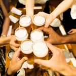 College Students Test Positive For Coronavirus, Continue Going To Parties Anyway 19