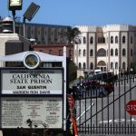San Quentin Inmates On Hunger Strike To Protest 'Dismal' Conditions Amid COVID-19 Surge 4