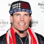 'Cough Cough Baby': Vanilla Ice Gets Burned Over Gig In Coronavirus Hotspot 2