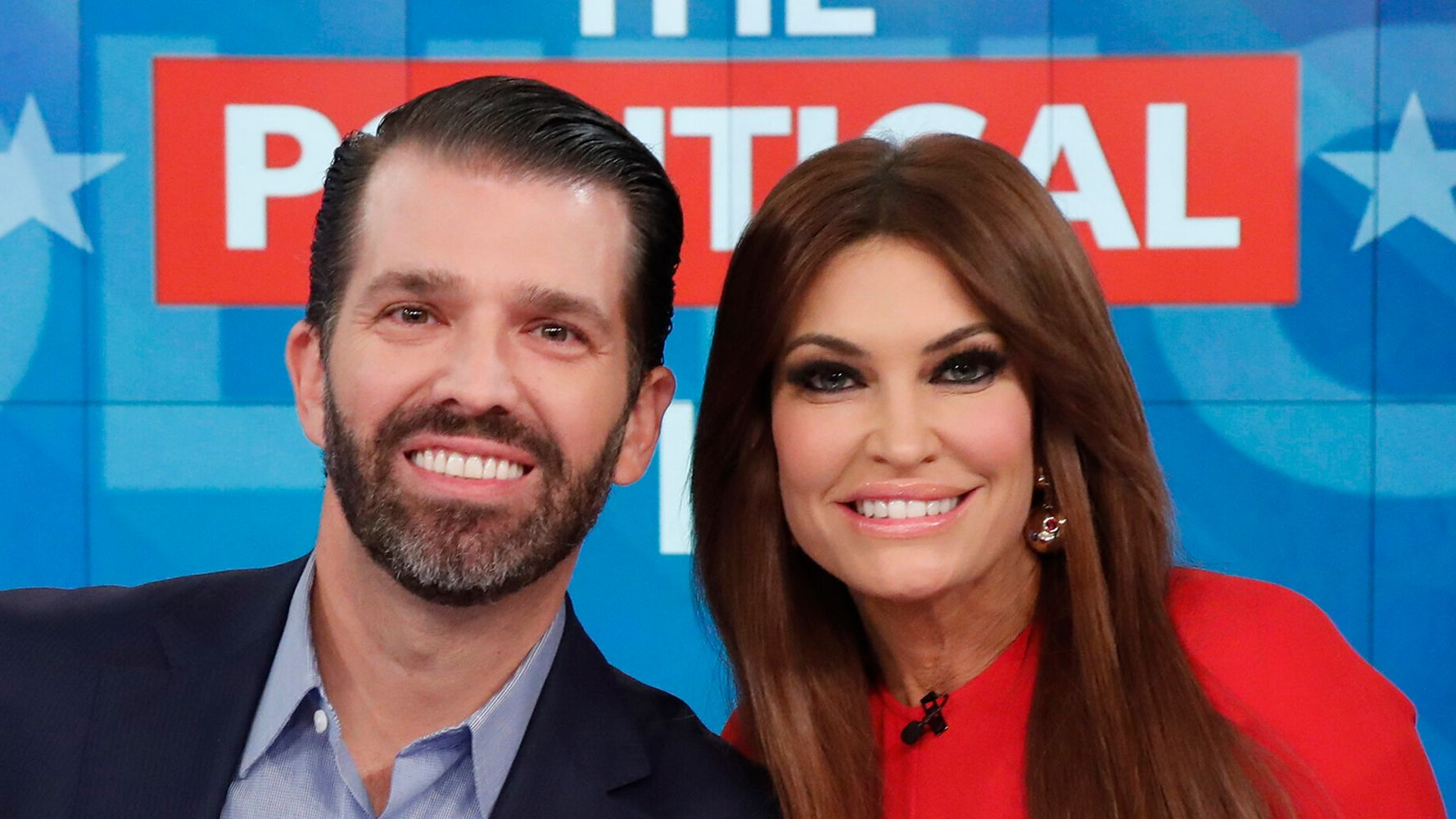 Montana Gubernatorial Candidate Self-Quarantines After Wife Is Exposed To Kimberly Guilfoyle 1