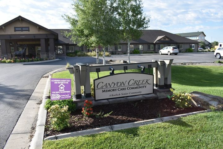 Guess What Happened After Montana Care Home Refused Free COVID-19 Tests 1