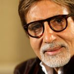 Bollywood star Amitabh Bachchan recovers from coronavirus 5