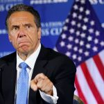 Andrew Cuomo Makes an Infuriating Declaration For Those Living in His COVID-19 Dystopia 25